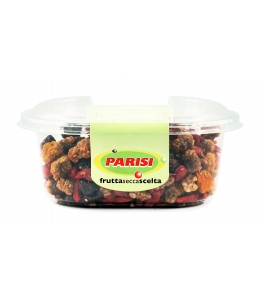 Mix Super Frutti - 150gr - Parisi S.p.A.