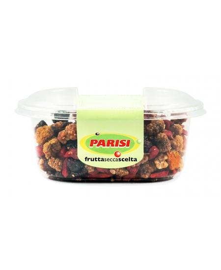 Mix Super Frutti - 150gr - Parisi S.p.A.