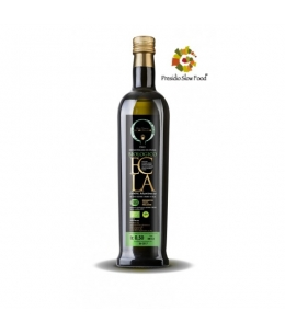 Ecla Bio Marinese Presidio SlowFood - 500 ML - Il Cortiglio Rocca Normanna