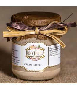 Crema Di Caffè - Sicily RC & C.