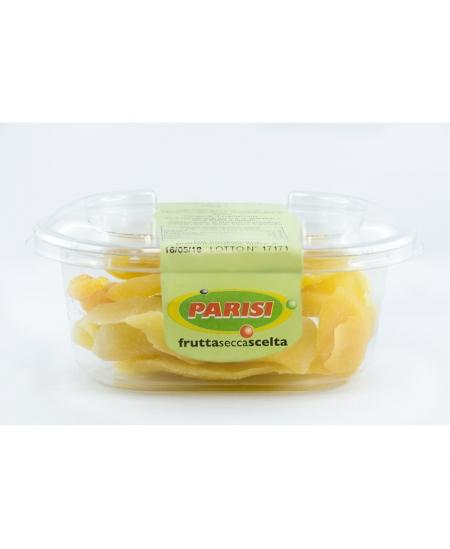 Mango disidratato - 150 gr - Parisi s.p.a.