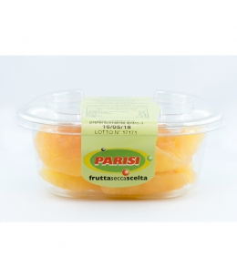 Melone disidratato - 150 gr - Parisi s.p.a.
