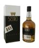 Borgoscuro - Brandy sistema soffiato