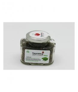 Salvia biologica italiana - 30 gr.