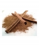 Bio cinnamon powder - 70 gr.
