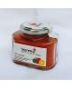 Polvere di peperone biologico - 80 gr.