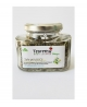 Bio spice mix for fish - 80 gr