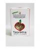 Carnaroli rice with porcini mushrooms - 200 gr. Gluten Free