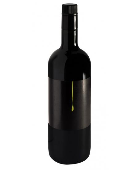 Olio EVO Armonia - Bottiglia da 0,75 lt.