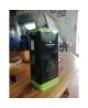 Oil EVO Armonia - 5 lt can