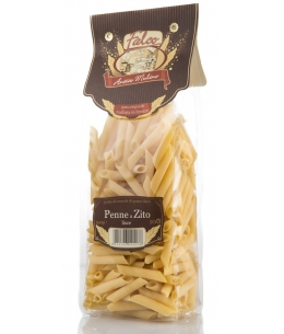 Penne zito lisce