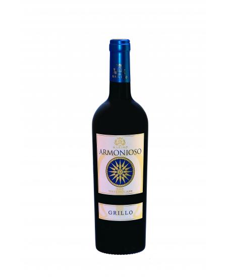Armonioso - Vino Marino
