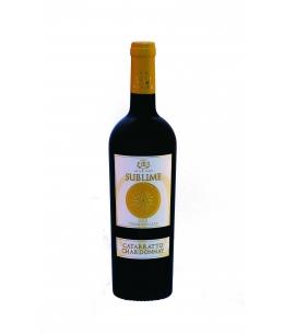 Sublime - Vino Marino
